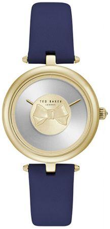 Ted Baker dámské hodinky TE15199003