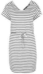 s.Oliver dámske šaty