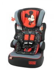 Nania BeLine SP Luxe Mickey