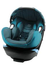 Nania auto sjedalica Migo Satellite Platinum