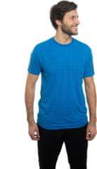 SAM73 Pánske tričko s krátkym rukávom MT 748