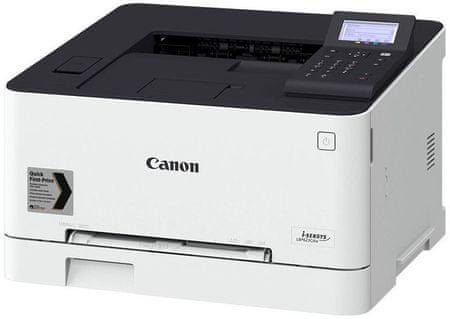 Canon i-Sensys LBP623Cdw laserski tiskalnik