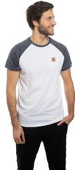 SAM73 Pánske tričko s krátkym rukávom MT 750