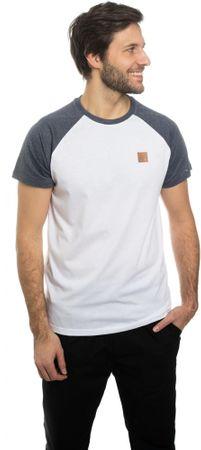 SAM73 moška majica MT 750 000, S