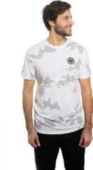 SAM73 Pánske tričko s krátkym rukávom MT 751