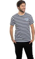 SAM73 moška majica MTSN388