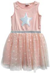 Topo dívčí šaty