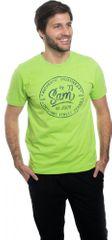 SAM73 moška majica MTSN390