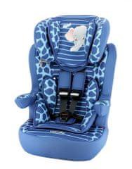 Nania fotelik samochodowy I-Max SP, 9-36 kg