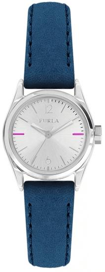Furla dámské hodinky R4251101506