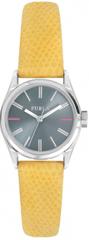 Furla dámské hodinky R4251101515