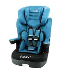 Nania fotelik samochodowy I-Max SP Luxe, 9-36 kg