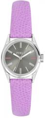 Furla dámské hodinky R4251101516