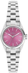 Furla dámské hodinky R4253101509