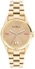 Furla dámské hodinky R4253101533
