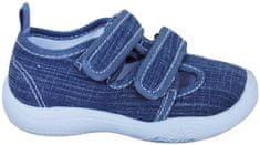 Protetika cipele za dječake