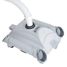Intex automatski čistač bazena Auto Pool Cleaner (W148001)