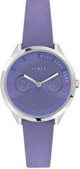 Furla dámské hodinky R4251102506