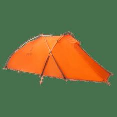 ZAJO Gotland 2 UL Tent