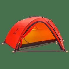 ZAJO Oland 2 Tent