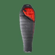 ZAJO Chamonix Down -5 Regular