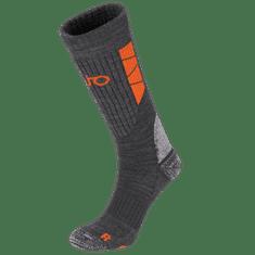 ZAJO Heavy Outdoor Socks