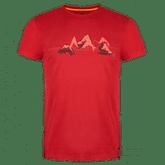 ZAJO Bormio T-shirt SS