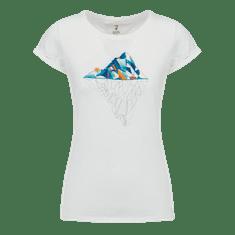 ZAJO Alisa W T-shirt SS