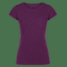 ZAJO Mari W T-shirt SS