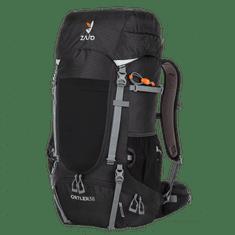ZAJO Ortler 38 Backpack