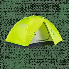 ZAJO Norsk 3 Neo Tent