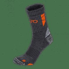 ZAJO Heavy Outdoor Socks Neo