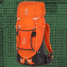 ZAJO Eiger M Backpack