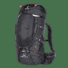 ZAJO Lhotse 42 Backpack