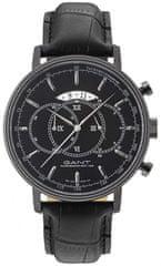 Gant pánské hodinky W10900