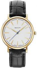 Gant GT021004, ženski sat