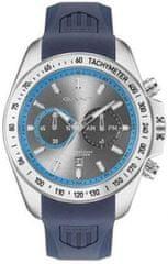 Gant pánské hodinky GT059002