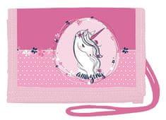 Stil Peněženka na krk Unicorn