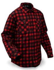 Rapala Bunda Bait Shack Softshell Jacket