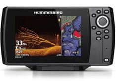 Humminbird Helix 7X Chirp MDI GPS G3N
