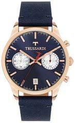 Trussardi NoSwiss T-Genus R2471613001