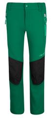 Trollkids dětské softshellové kalhoty
