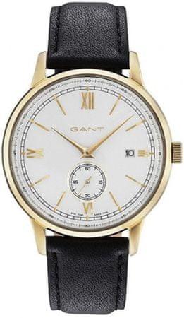 Gant pánské hodinky GT023006