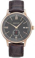 Gant pánské hodinky GT023003