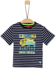 s.Oliver majica za dječake