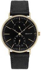 Gant pánské hodinky GT036006