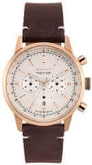 Gant pánské hodinky GT064003