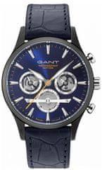 Gant pánské hodinky GT005015