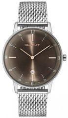 Gant pánské hodinky GT046008
