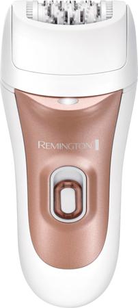 Remington epilator 5 v 1 EP7500 Smooth&Silky
